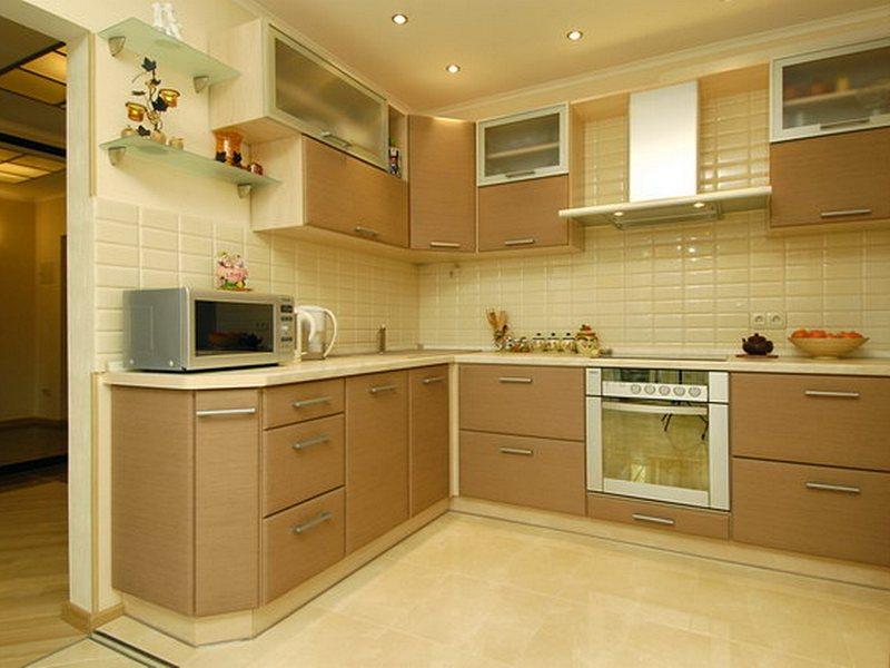 дизайн угловой кухни 29 фото планировка интерьера 7м2 с